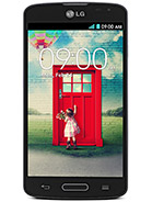 عکس های گوشی LG F70 D315