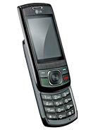 عکس های گوشی LG GU230 Dimsun