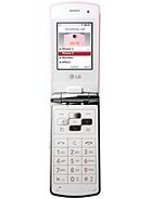 عکس های گوشی LG KF350