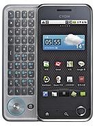 عکس های گوشی LG Optimus Q LU2300