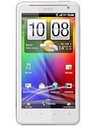 عکس های گوشی HTC Velocity 4G Vodafone