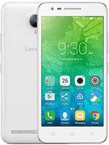 عکس های گوشی Lenovo C2