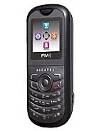 عکس های گوشی alcatel OT-203