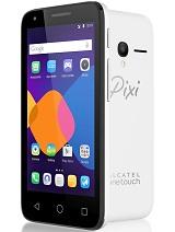 عکس های گوشی alcatel Pixi 3 (4)