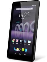 عکس های گوشی Allview AX4 Nano Plus