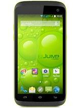 عکس های گوشی Allview E2 Jump