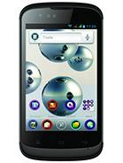 عکس های گوشی Allview P5 Mini