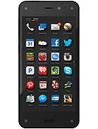 عکس های گوشی Amazon Fire Phone