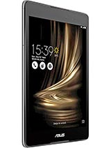 عکس های گوشی Asus Zenpad 3 8.0 Z581KL