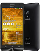 عکس های گوشی Asus Zenfone 5 Lite A502CG