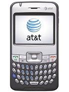 عکس های گوشی AT&T SMT5700