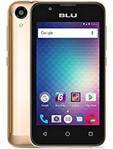 عکس های گوشی BLU Advance 4.0 L3
