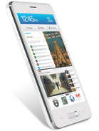 عکس های گوشی Celkon A118