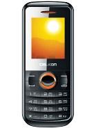 عکس های گوشی Celkon C102