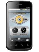 عکس های گوشی Celkon C7045