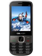 عکس های گوشی Celkon C74