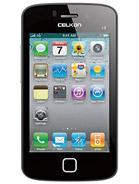 عکس های گوشی Celkon i4