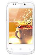 عکس های گوشی Gionee Ctrl V2