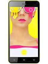 عکس های گوشی Gionee P5 Mini