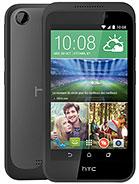 عکس های گوشی HTC Desire 320