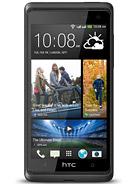 عکس های گوشی HTC Desire 600 dual sim