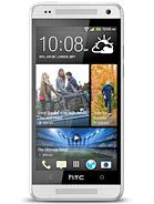 عکس های گوشی HTC One mini