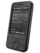 عکس های گوشی HTC P3470