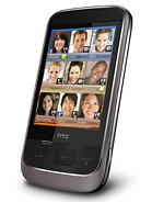 عکس های گوشی HTC Smart