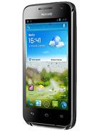 عکس های گوشی Huawei Ascend G330