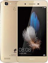 عکس های گوشی Huawei Enjoy 5s