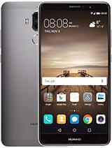عکس های گوشی Huawei Mate 9