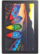عکس های گوشی Lenovo Tab3 10