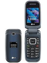 عکس های گوشی LG 450