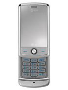 عکس های گوشی LG CU720 Shine