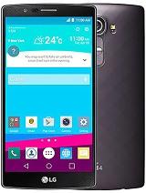 عکس های گوشی LG G4 Dual