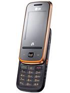 عکس های گوشی LG GM310
