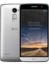 عکس های گوشی LG Ray