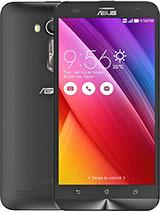 عکس های گوشی Asus Zenfone 2 Laser ZE551KL