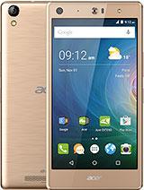 عکس های گوشی Acer Liquid X2