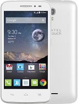 عکس های گوشی alcatel Pop Astro