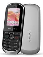 عکس های گوشی alcatel OT-330