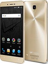 عکس های گوشی Allview V2 Viper Xe