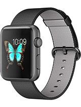 عکس های گوشی Apple Watch Sport 42mm
