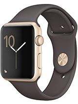 عکس های گوشی Apple Watch Series 1 Sport 42mm