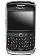 عکس های گوشی BlackBerry Curve 8900