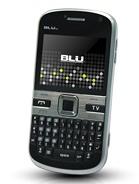 عکس های گوشی BLU Texting 2 GO