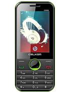 عکس های گوشی Celkon C3000