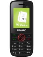 عکس های گوشی Celkon C348+