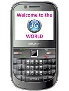 عکس های گوشی Celkon C999