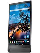 عکس های گوشی Dell Venue 8 7000
